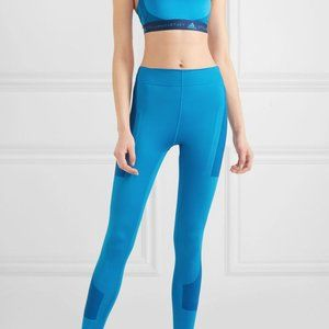 Adidas by Stella McCartney Climalite leggings